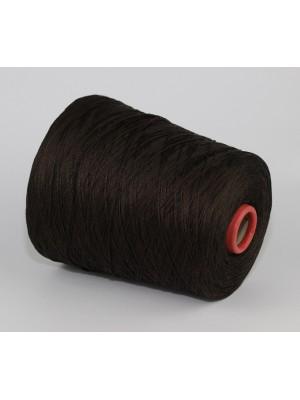 Silk Shappe 2, 100% silk