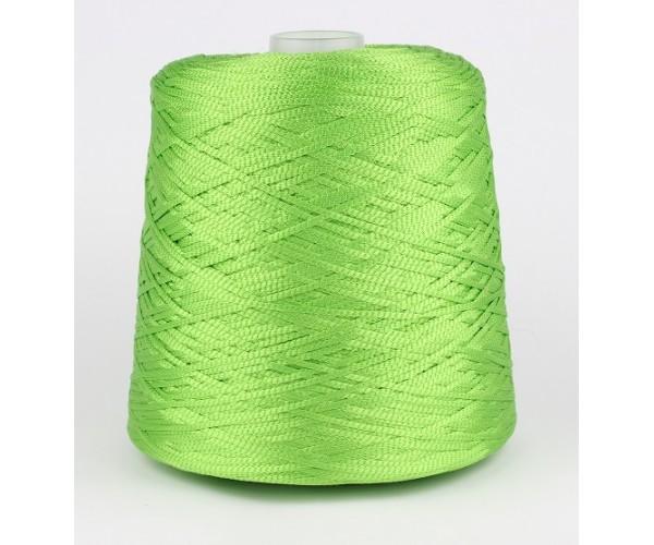 Hasegawa, Caiman 92, 100% Silk