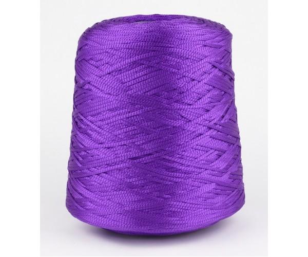 Hasegawa, Caiman 94, 100% Silk
