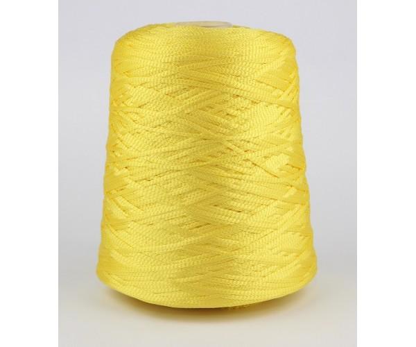Hasegawa, Caiman 3, 100% Silk