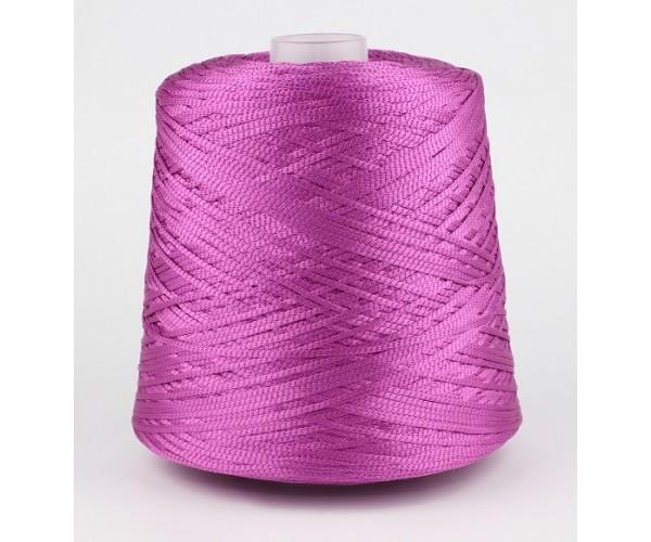 Hasegawa, Caiman 6, 100% Silk