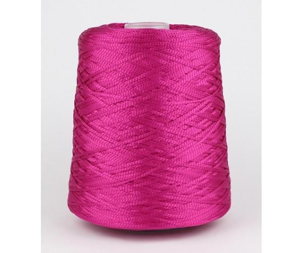 Hasegawa, Caiman 7, 100% Silk
