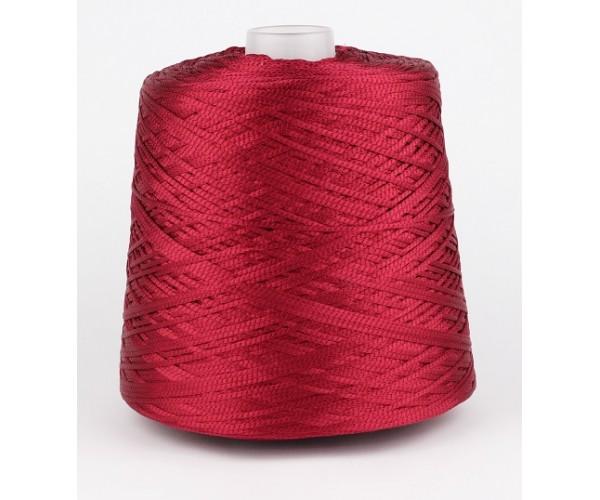 Hasegawa, Caiman 9, 100% Silk