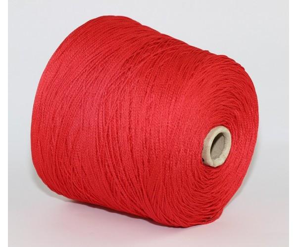 Catenella 2, 30% silk, 70% viscose