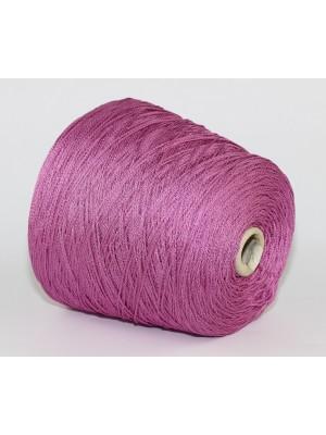 Catenella 3, 30% silk, 70% viscose