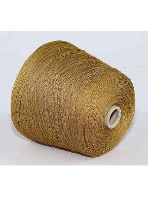 Catenella 4, 30% silk, 70% viscose