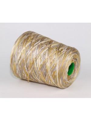 Botto Giuseppe, Picasso 1, 100% silk