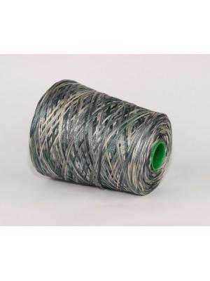 Botto Giuseppe, Picasso 3, 100% silk