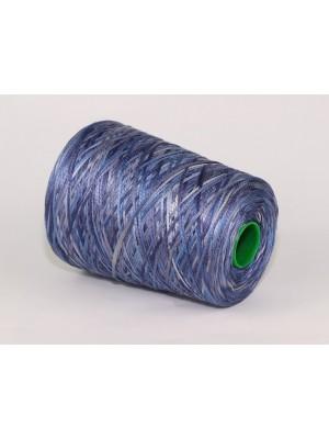 Botto Giuseppe, Picasso 4, 100% silk