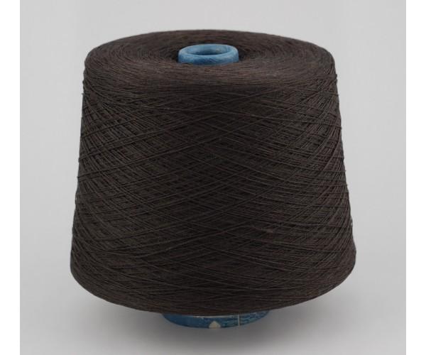 Loro Piana, Exodus Tech 4, 100% silk