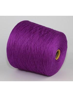 Loro Piana, Exodus 1, 100% silk