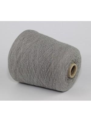 Loro Piana, Exodus Crepe 54826, 90% silk, 10% nylo...