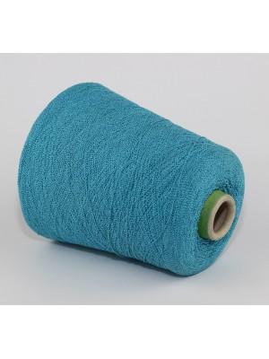 Loro Piana, Exodus Crepe 54840, 90% silk, 10% nylo...