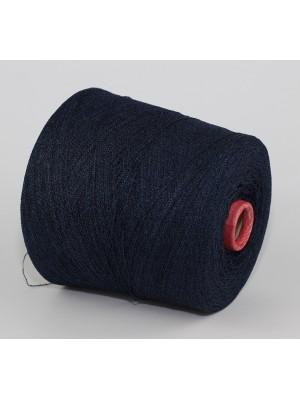 Loro Piana, Exodus Crepe 80016, 90% silk, 10% nylo...