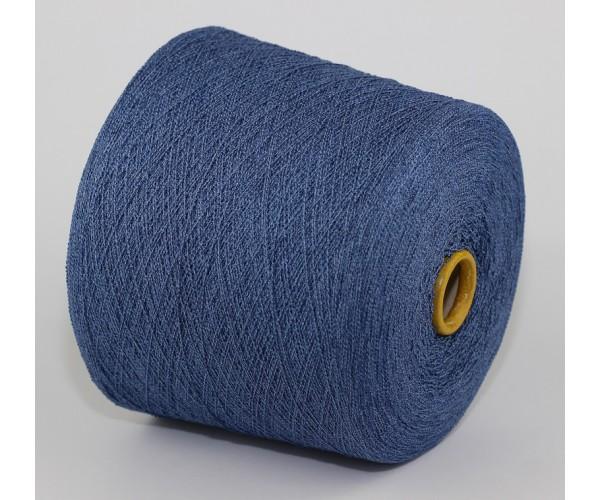 Loro Piana, Exodus Crepe 80018, 90% silk, 10% nylon