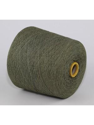 Loro Piana, Exodus Crepe 80026, 90% silk, 10% nylo...