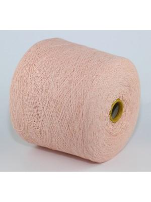 Loro Piana, Exodus Crepe 80030, 90% silk, 10% nylo...