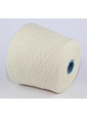 Loro Piana, Exodus Crepe 8387, 90% silk, 10% nylon