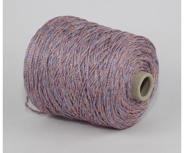 Missoni 13, 50% silk, 25% viscosa, 25% cotton