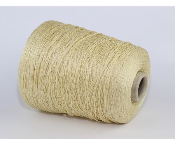 Filitaly Lab, Manhattan 1240, 50% silk, 50% polyamide