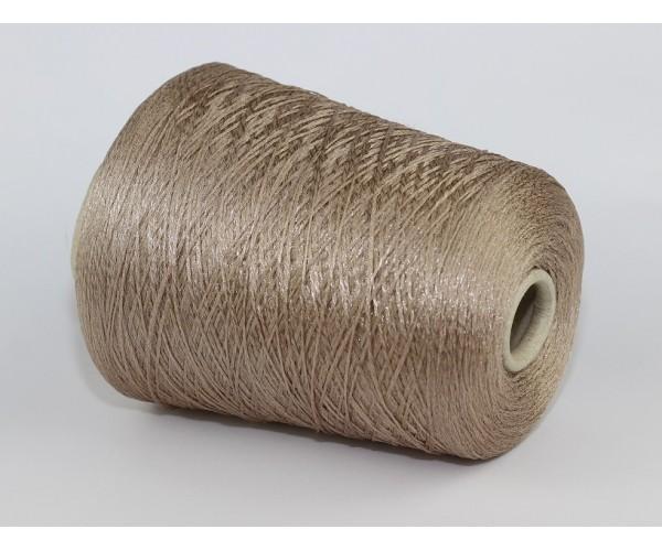 Filitaly Lab, Manhattan 1242, 50% silk, 50% polyamide