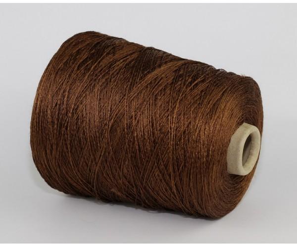 Filitaly Lab, Manhattan 1250, 50% silk, 50% polyamide