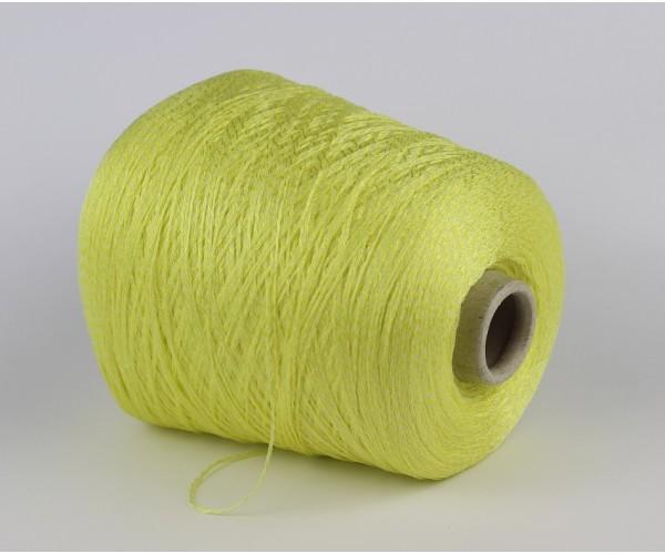 Filitaly Lab, Manhattan 1251, 50% silk, 50% polyamide