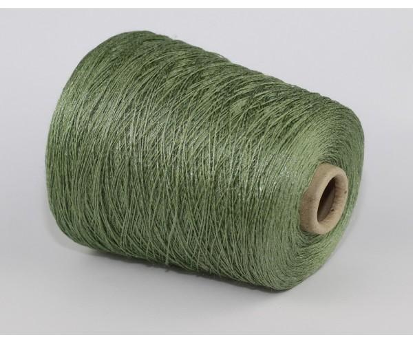 Filitaly Lab, Manhattan 1255, 50% silk, 50% polyamide
