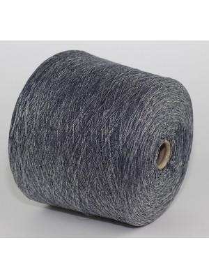 Filati Riccio, Perlina, 50% cotton, 30% silk, 10% ...