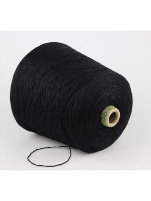 Hasegawa, HKA 3422,  100% silk