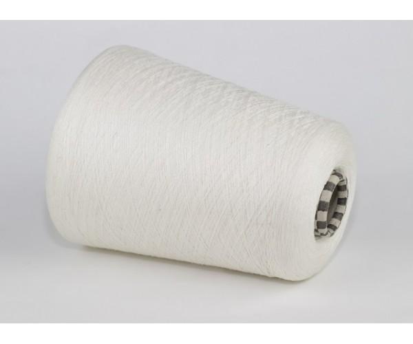 Cariaggi, Samarkanda 30001, Silk 94%, Polyester 6%...