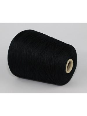 Servizi e seta, Opacum Catenella 2, 100% silk