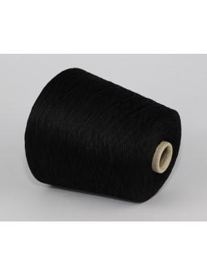 Servizi e seta, Opacum Catenella 4, 100% silk
