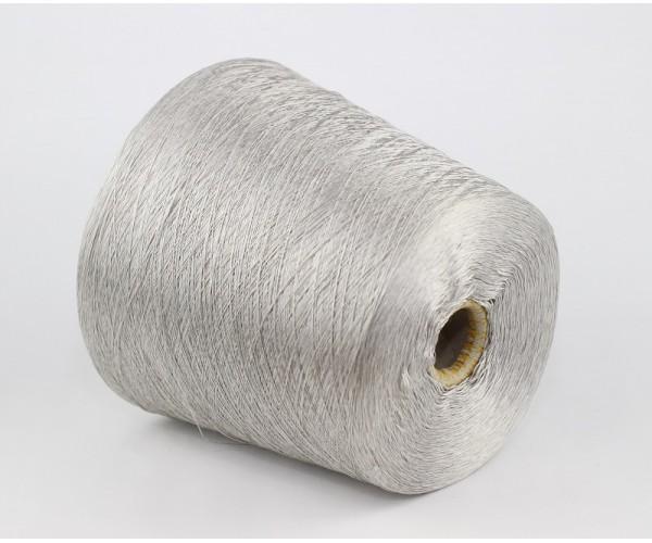 Loro Piana, Silk 10, 100% silk