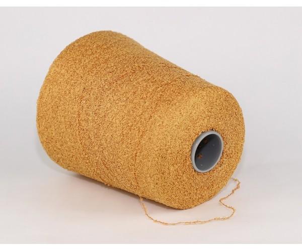 Biagioli Modesto, Oz, 66% silk, 34% polyamide