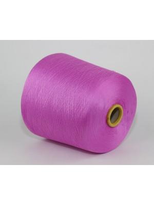 Loro Piana, Silk 12, 100% silk