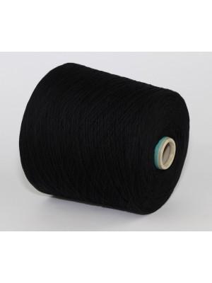 Loro Piana, Silk 14, 100% silk