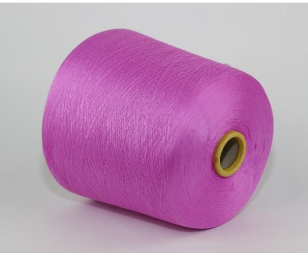 Loro Piana, Exodus Hyacinth , 100% silk