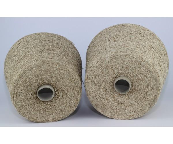 Filati Buratti, Silk Buret 522, 100% silk