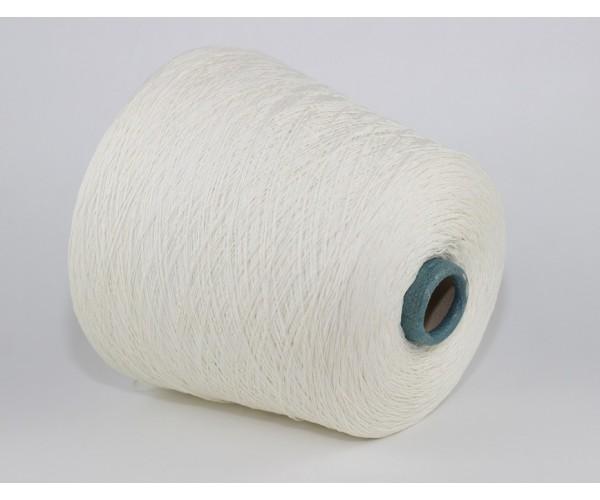 Loro Piana, Silk 1, 100% silk