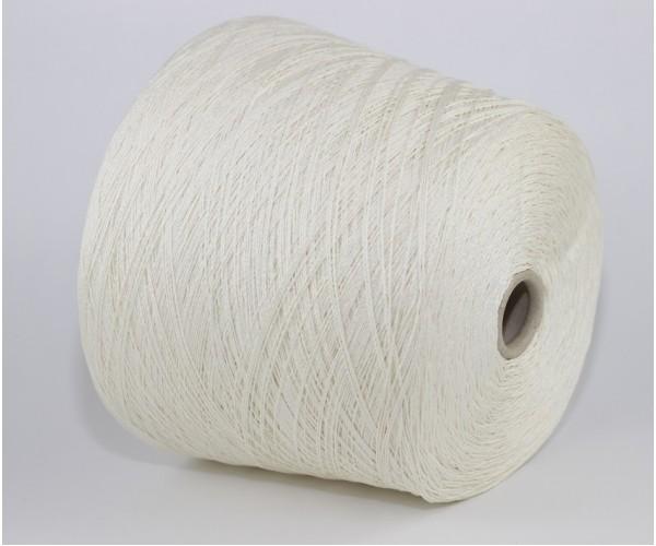 Loro Piana, Silk 2, 100% silk