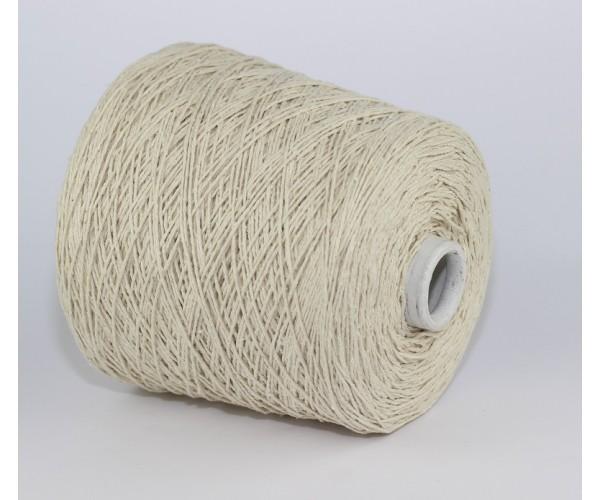 Silk Buret 2, 100% silk
