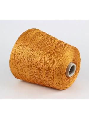 Loro Piana, Spiga 4, 100% silk