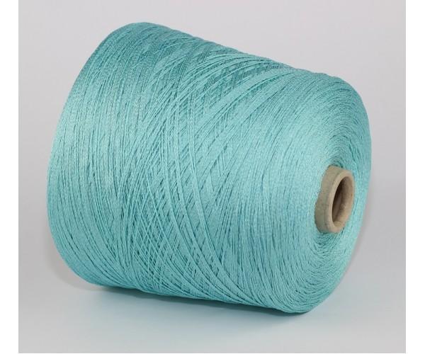 Summer, 65% silk, 35% viscosa