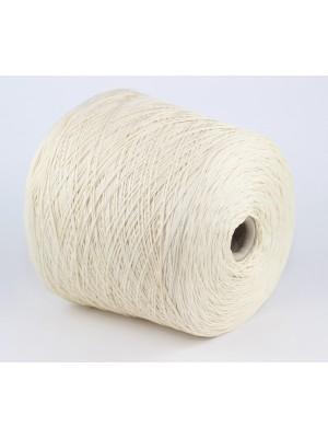 Biagioli Modesto, Tequila, 46% silk, 54% cotton