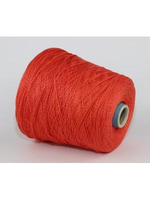 Manifattura Sesia, Twill 1, 77% cotton, 23% silk