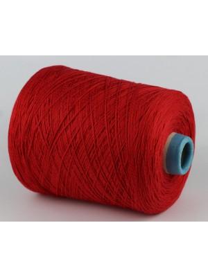 Manifattura Sesia, Twill 2, 77% cotton, 23% silk