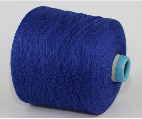 Manifattura Sesia, Twill 3, 77% cotton, 23% silk