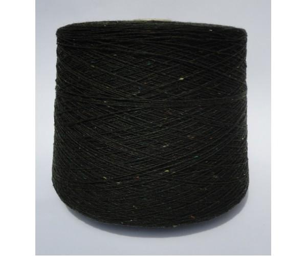 Toscofilati, Erika 5, 75% virgin wool, 25% polyami...