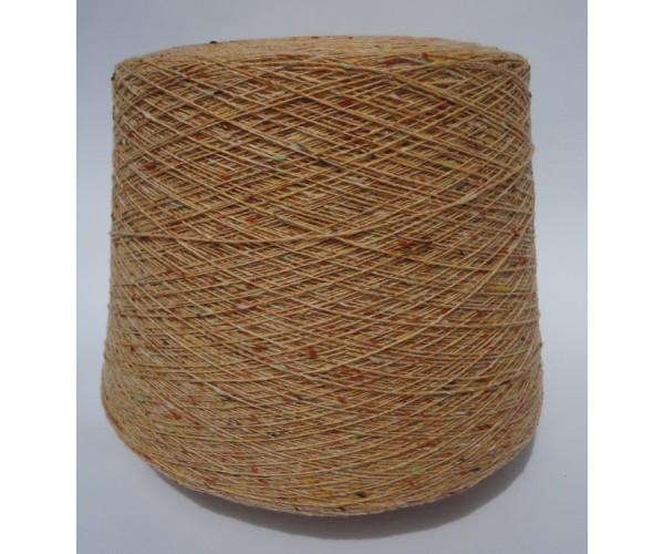 Toscofilati, Erika 2, 75% virgin wool, 25% polyami...
